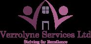 Verrolyne Services Ltd final copy